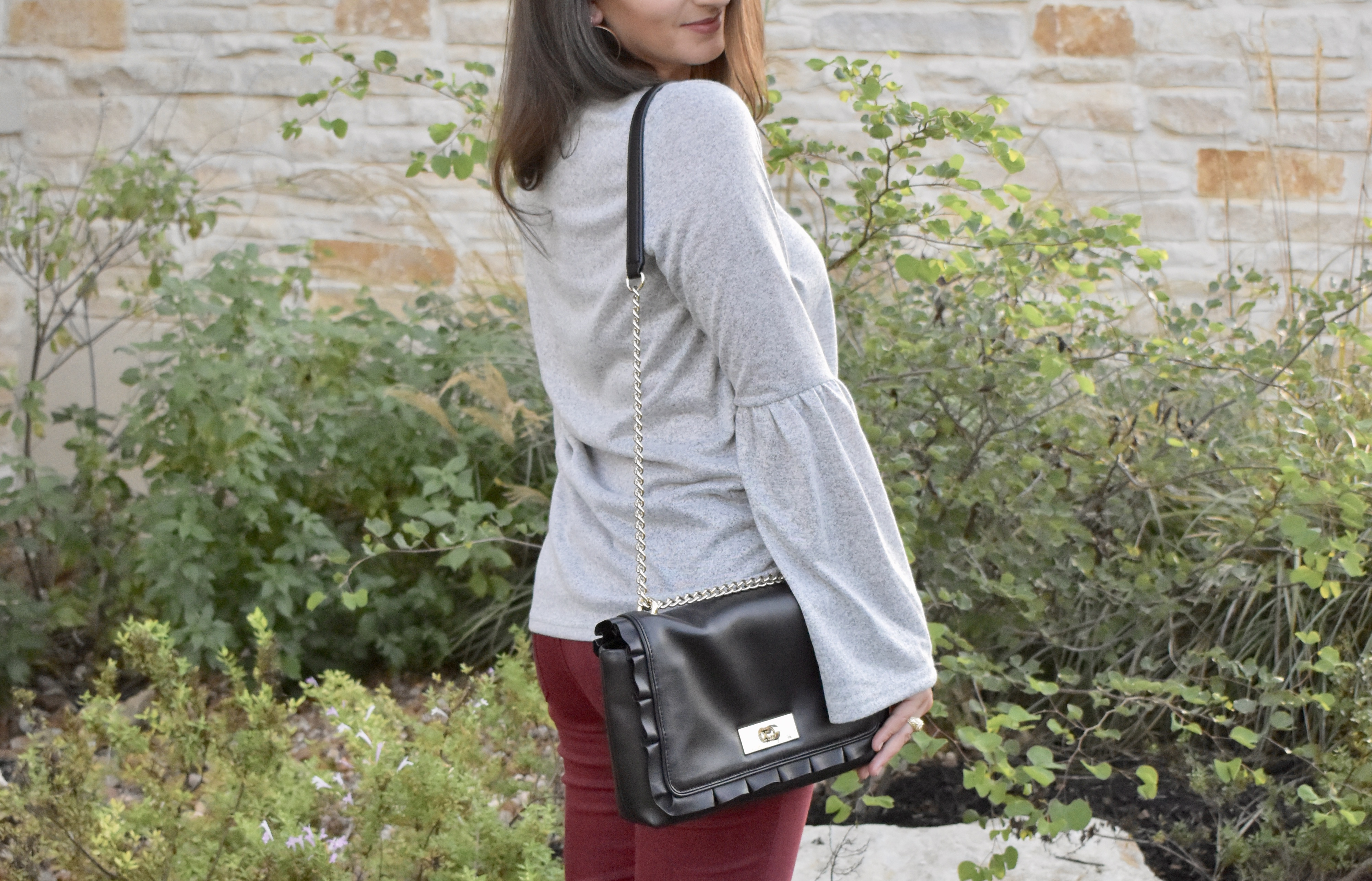 Stitch Fix Review   Cathedrals and Cafes Blog