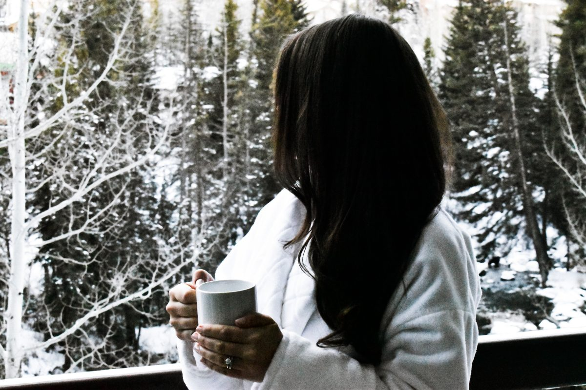 Vail Travel Diary | Itinerary | Cathedrals and Cafes Blog