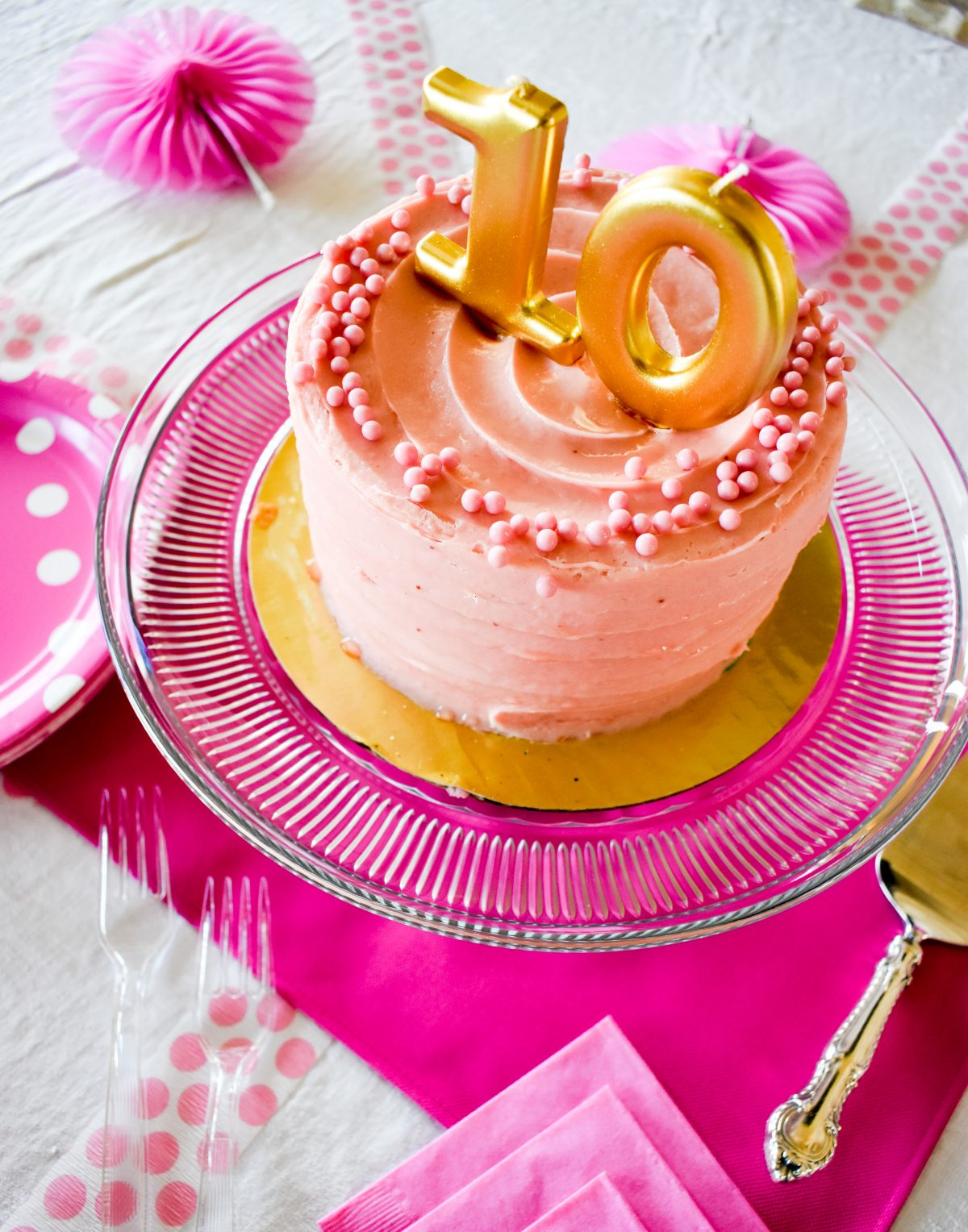 5 Reasons Why You Should Totally Throw a Birthday Party For Your Dog | Cathedrals and Cafes Blog