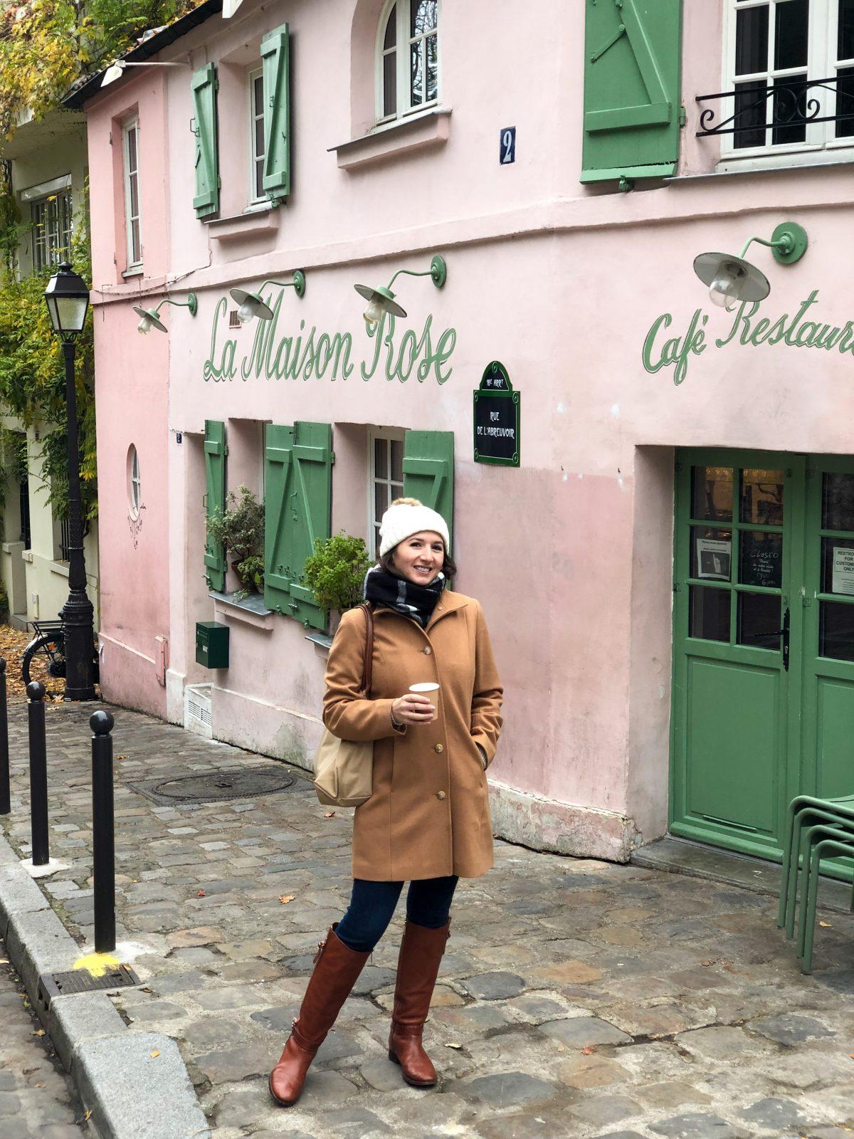 la-maison-rose-paris