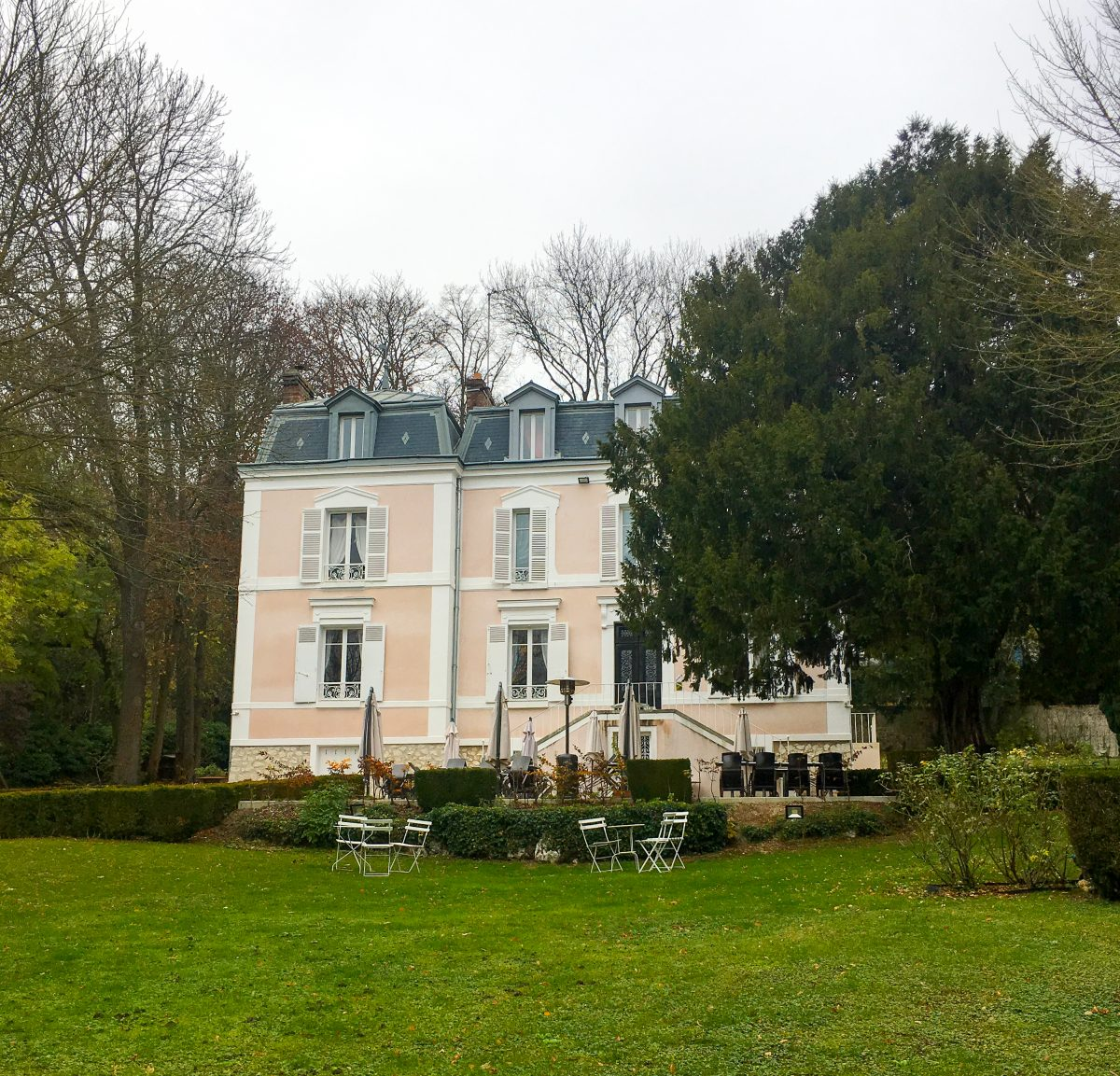 maison-stella-cadente-provins-france