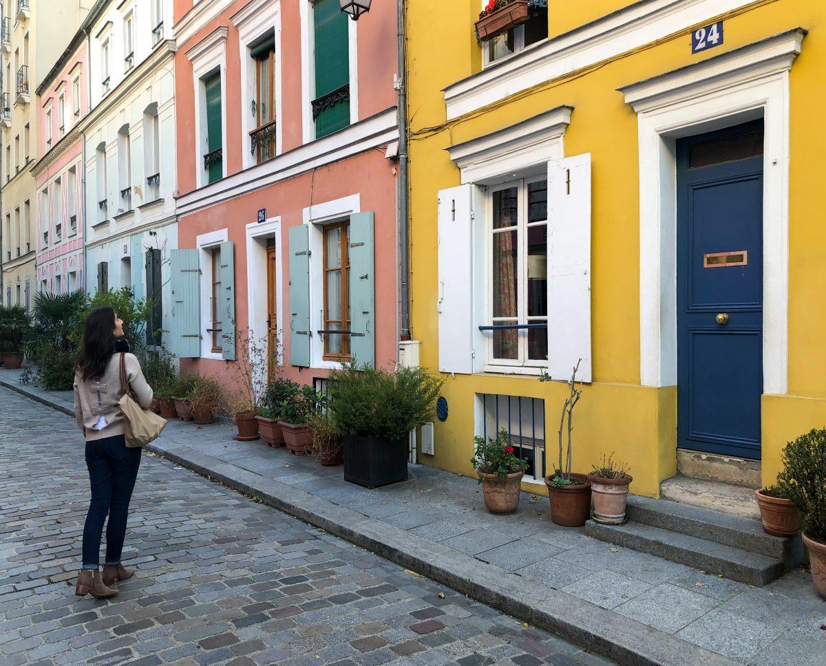 rue-cremieux-paris-colored-houses